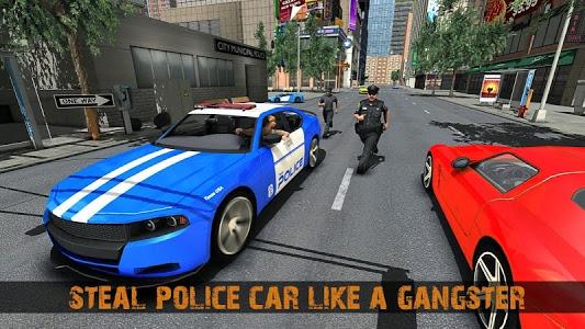 car game download apk