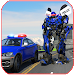 Download Police transform Superhero 1.0.5 APK