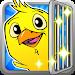 Download Pongo Combo 2.0.2 APK