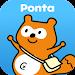 Download Pontaタイム(ポンタイム) 2.9.3 APK