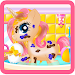 Download Pony Baby Care 1.0.6 APK