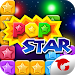 Download PopStar! 5.0.7 APK