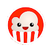 Download Popcorn Time - Free Movies News and Trailers 1.0.1 APK