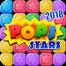 Download Pops!2018 Free 2.2.9 APK
