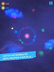 Download Portals Master 1.3.2 APK