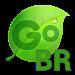Download BR Portuguese - GO Keyboard 3.3 APK