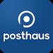 Download Posthaus - Compre Moda Online 2.17.0 APK