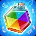 Download Potion Pop - Puzzle Match 5.700 APK