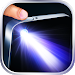 Download Power Button FlashLight - LED Flashlight Torch 3.1 APK