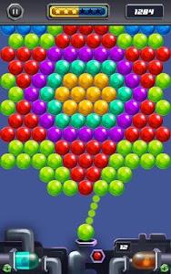 Download Power Pop Bubbles 4.4 APK
