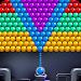 Download Power Pop Bubbles 4.41 APK