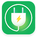Download Power Saver Pro - Battery save 1.29 APK