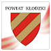Download Powiat Kłodzki 1.4.587 APK