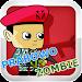 Download Prabowo vs Zombie 1.0 APK
