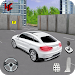 Download Prado luxury Car Parking Games 1.3.2 APK