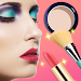 Download Pretty Makeup, Beauty Photo Editor & Snappy Camera 5.8 APK