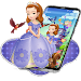 Download Princess Castle Theme 1.1.4 APK