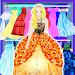 Download Princess Doll Dress up Party 3.4 APK