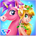 Download Princess Fairy Rush 1.0.1 APK