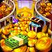 Download Princess Gold Coin Party Dozer 7.3.0 APK