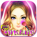 Download Princess Makeup 2017 1.0 APK