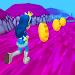Download Princess Run: Temple and Ice 1.05 APK