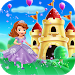 Download Princess Sofia World 1.0 APK