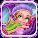 Download Princess Spa and Dress Up Game 1.0.7 APK