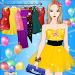 Download Princess Summer Prom Dress up 1.4 APK