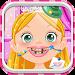 Download Princess at the Crazy Dentist 1.0.8 APK