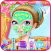 Download Princess bath spa salon 1.0.8 APK