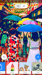 Download Prisma Photo Editor 3.0.1.352 APK