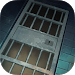 Download Prison Escape Puzzle 5.4 APK