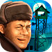 Download Prison Simulator 2.21 APK