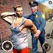 Download Prisoner Hard Time Breakout 1.2.2 APK
