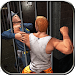 Download Prisoner Hard Time Breakout 1.2.2 APK