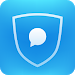 Download Private Text Messaging + Secure Texting & Calling 2.8.11 APK