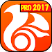 Download Pro UC Browser 2017 New Tips 1.0 APK