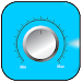 Download Pro Volume Booster Free 1.0 APK