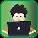 Download Programmer Clicker 1.0 APK