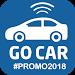 Download Promo GoCar Order Tarif Terbaru 1.4.0 APK