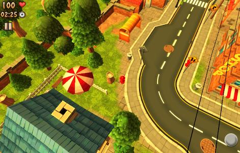 Download Prop Hunt Multiplayer Free 1.025b APK