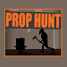 Download Prop Hunt Multiplayer Free 1.025b APK
