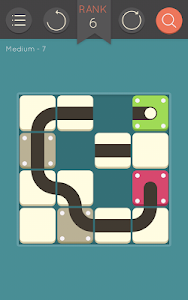 Download Puzzlerama - Lines, Dots, Blocks, Pipes & more! 2.25 APK