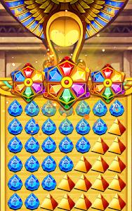 Download Pyramid Curse Egypt Quest 1.5 APK