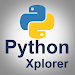 Download Python Xplorer 1.1.0 APK