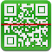 Download QR Barcode Scanner 3.0 APK