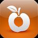 Download QamarDeen 1.0.4 APK