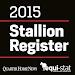Download Quarter Horse Stallion 1.5 APK