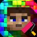 Download Skin Editor for Minecraft 5.2.0 APK